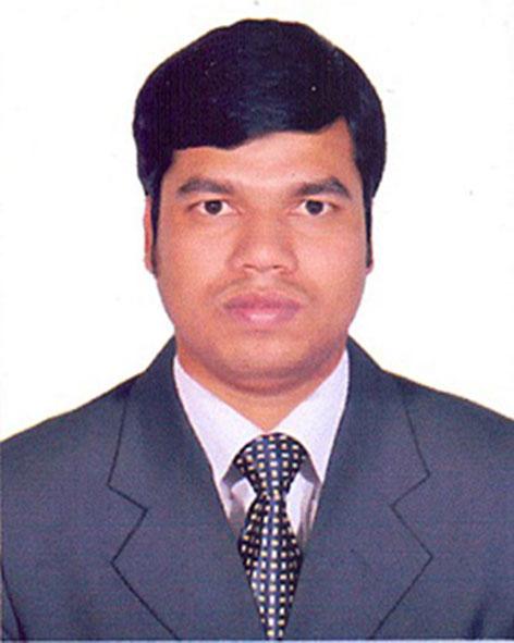 Masud-Rana